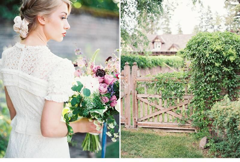 secret garden wedding inspiration 0001c