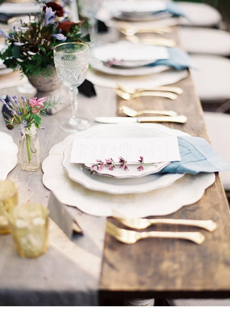 secret garden wedding inspiration 0023