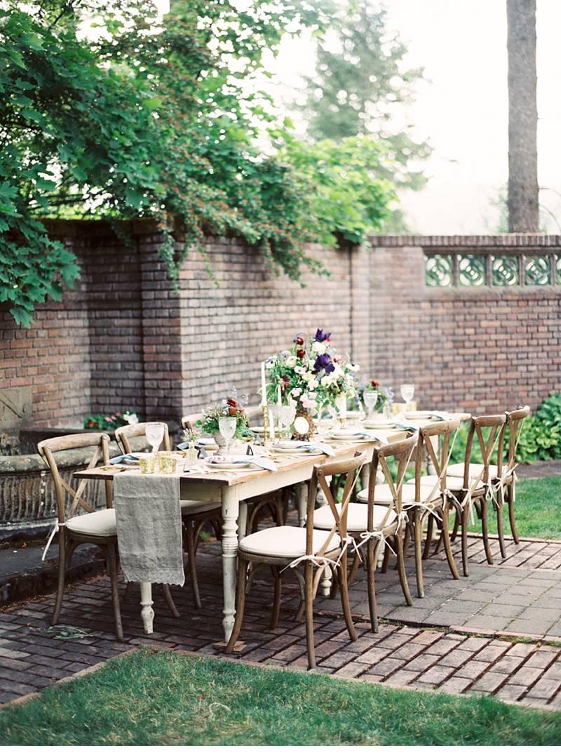 secret garden wedding inspiration 0029