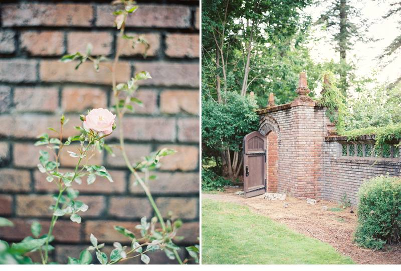 secret garden wedding inspiration 0031