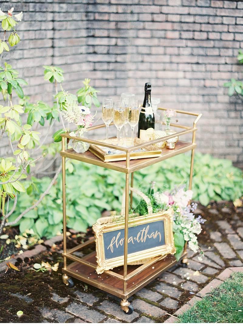 secret garden wedding inspiration 0036