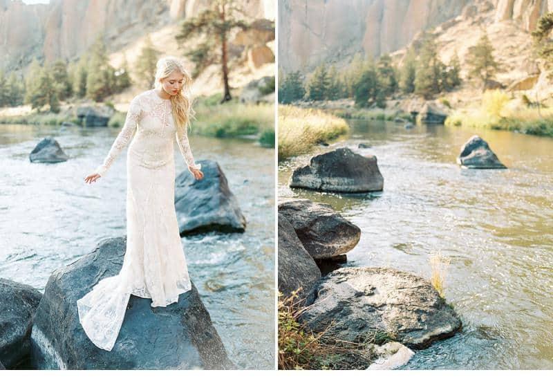 water inspired wedding ideas 0002