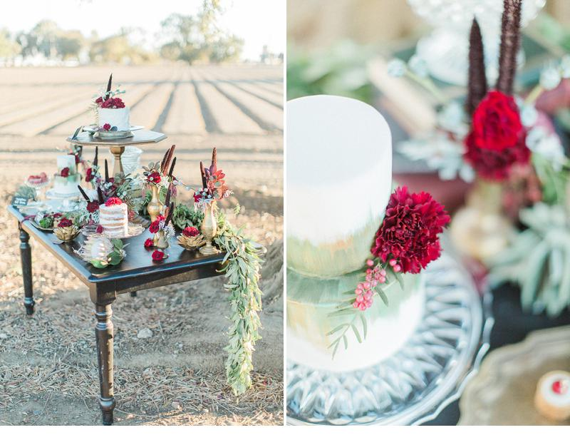 winterbraut rottoene styled shoot 0011