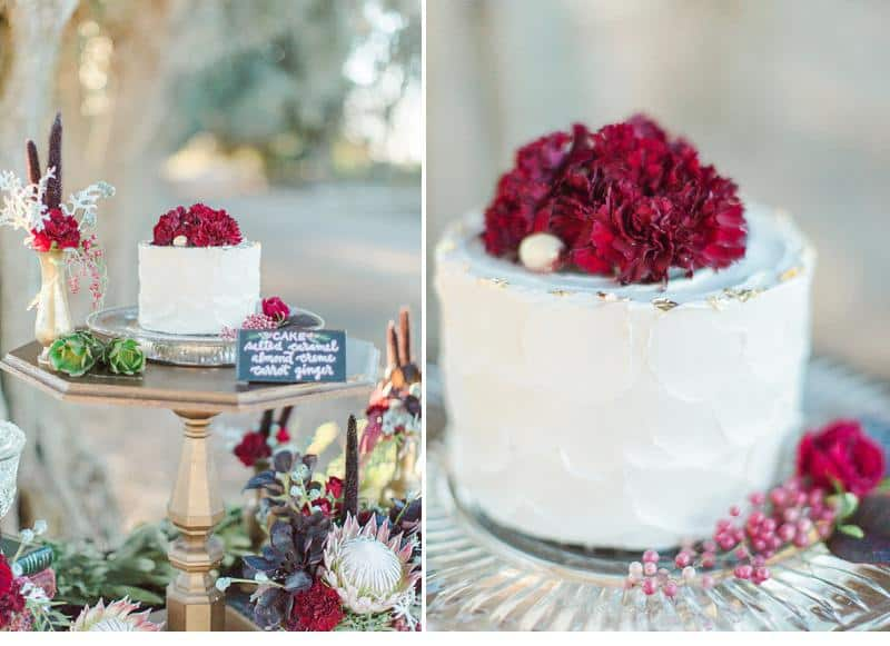 winterbraut rottoene styled shoot 0018