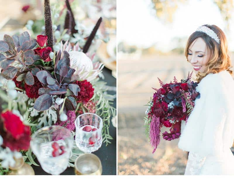 winterbraut rottoene styled shoot 0030