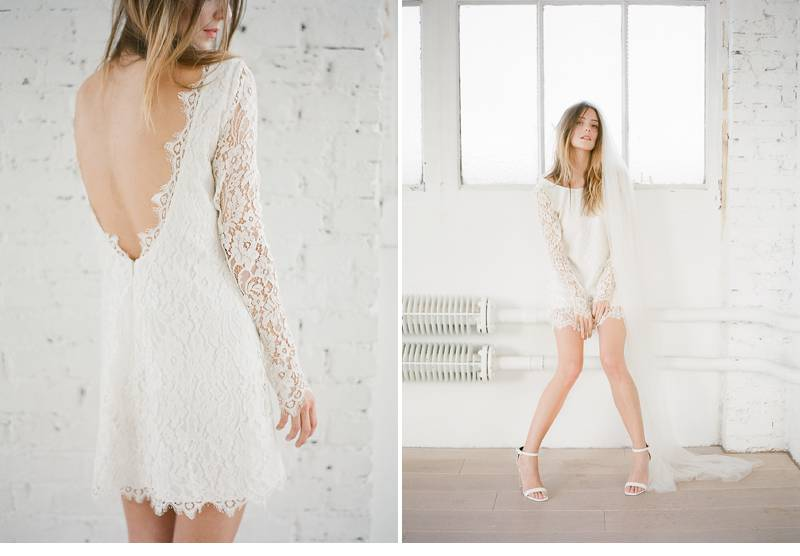 rime arodaky weddingdresses summer 2015 0002