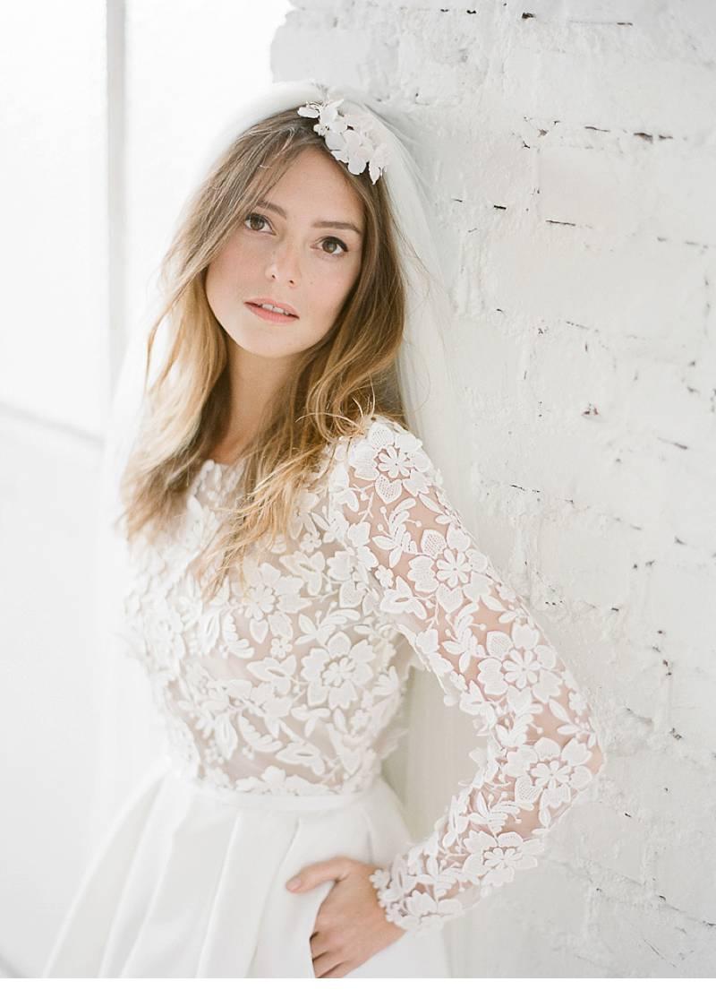 rime arodaky weddingdresses summer 2015 0004