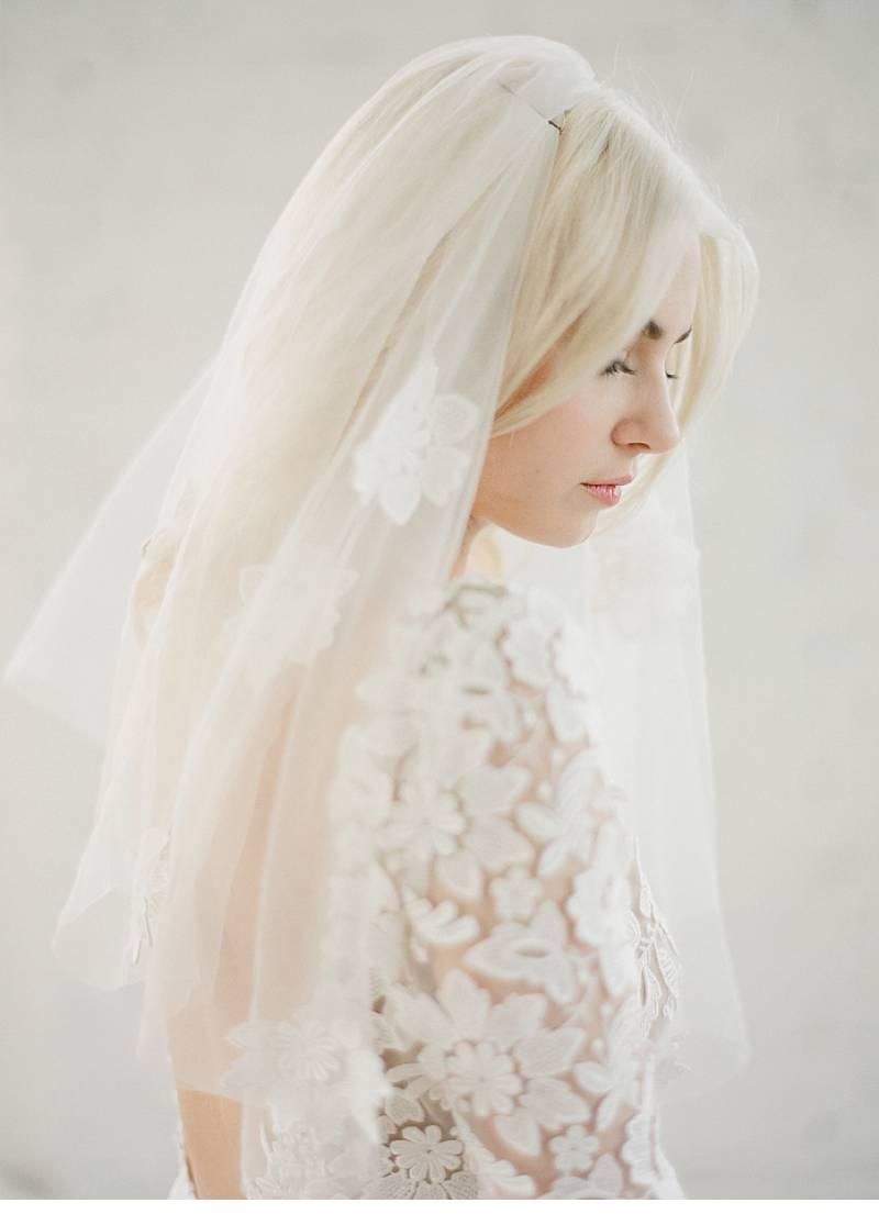 rime arodaky weddingdresses summer 2015 0013