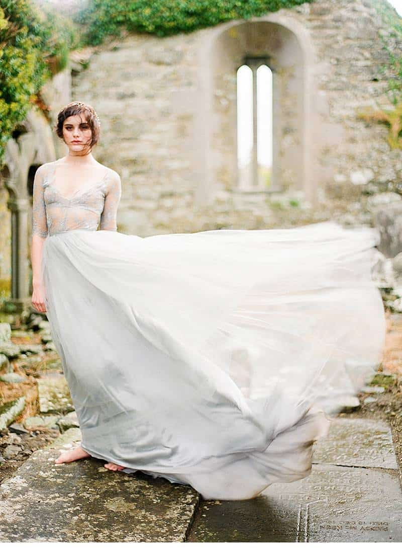 topbrautkleider weddingdresses 2015 0002