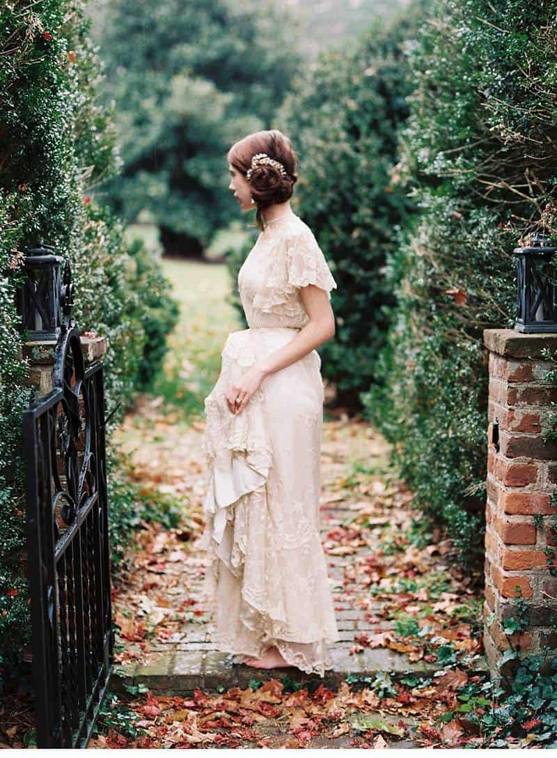 topbrautkleider weddingdresses 2015 0003