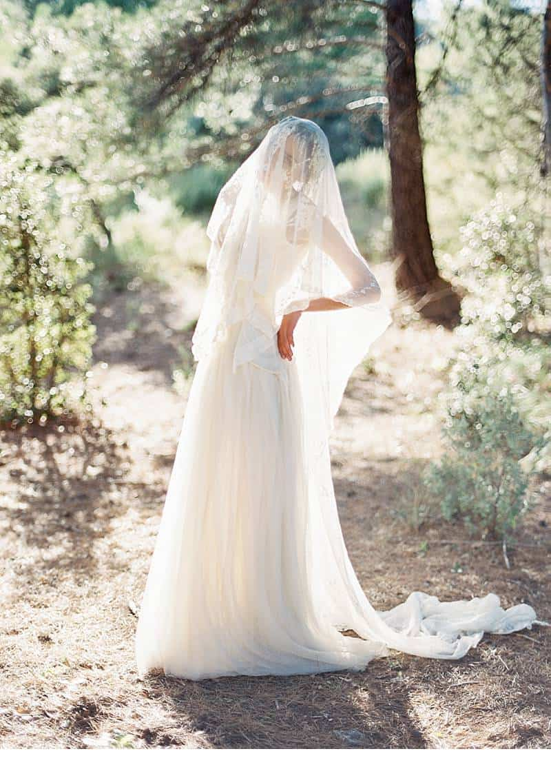 topbrautkleider weddingdresses 2015 0008