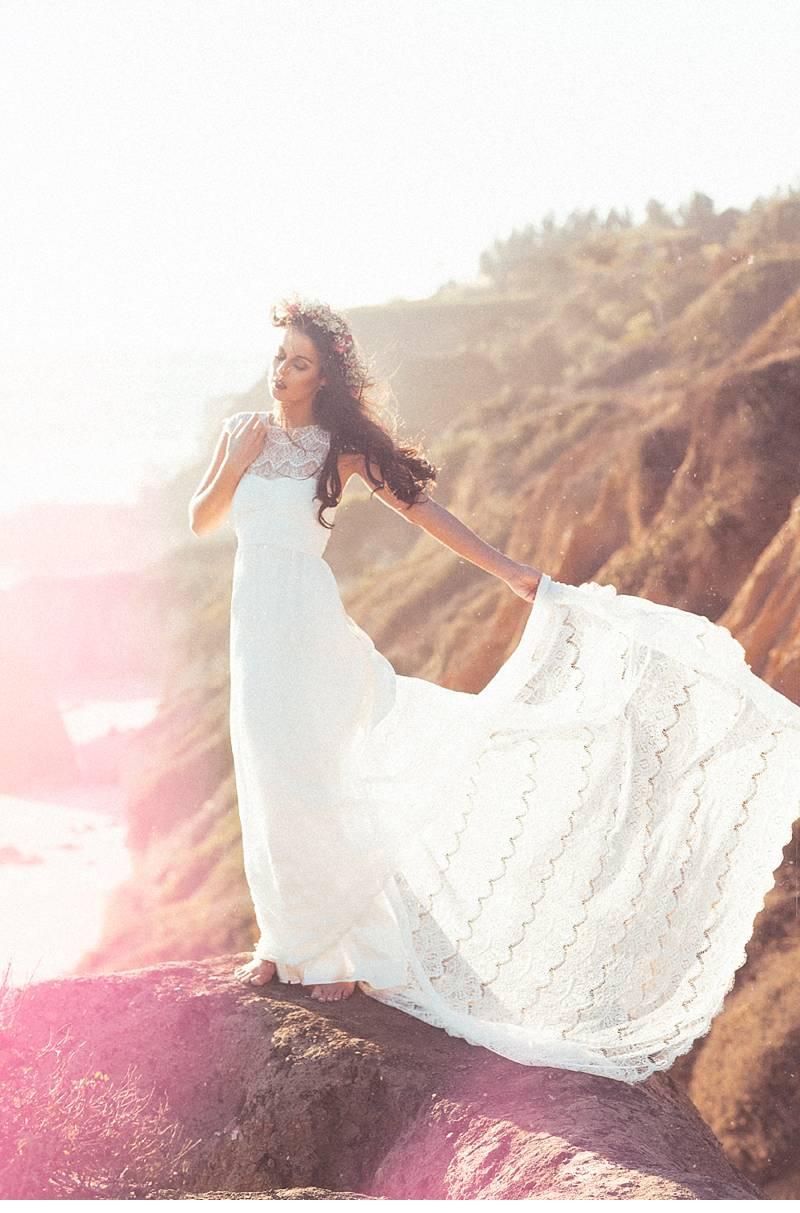 topbrautkleider weddingdresses 2015 0009