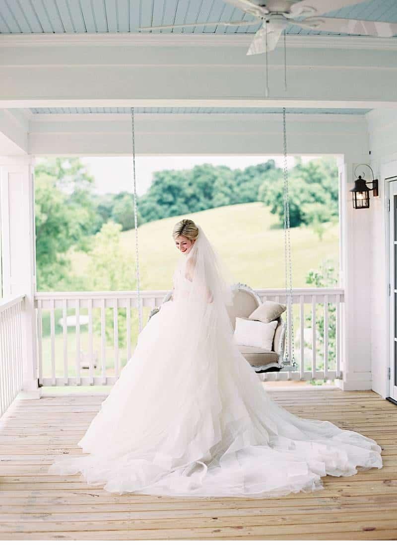 topbrautkleider weddingdresses 2015 0013
