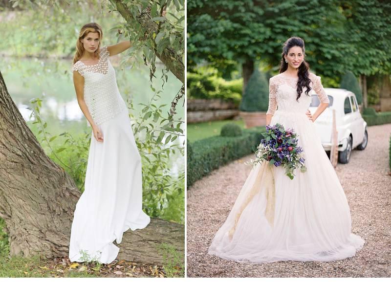 topbrautkleider weddingdresses 2015 0015