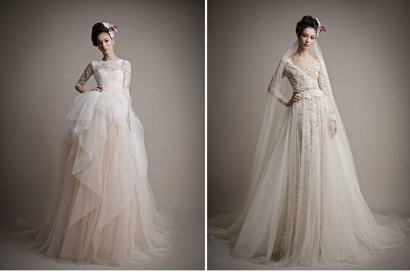 topbrautkleider weddingdresses 2015 0017