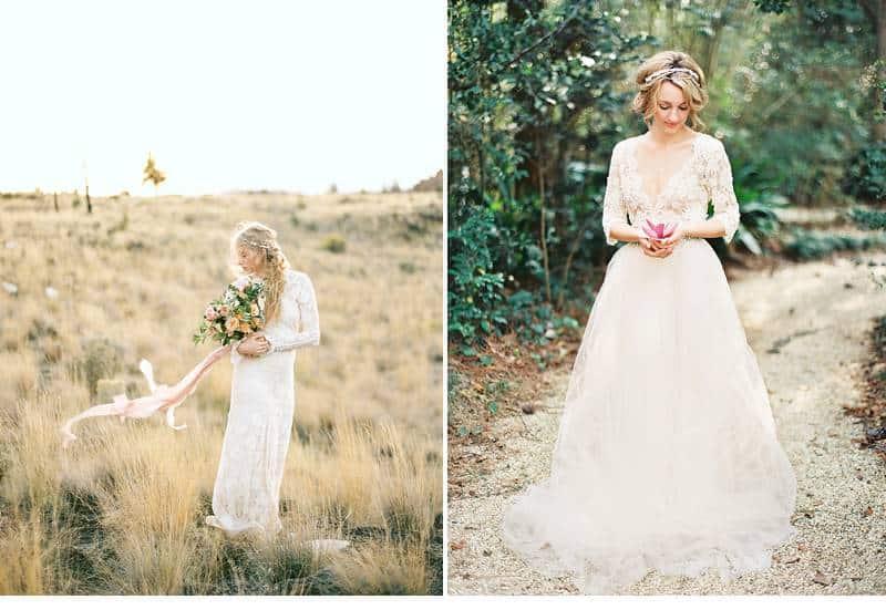 topbrautkleider weddingdresses 2015 0019