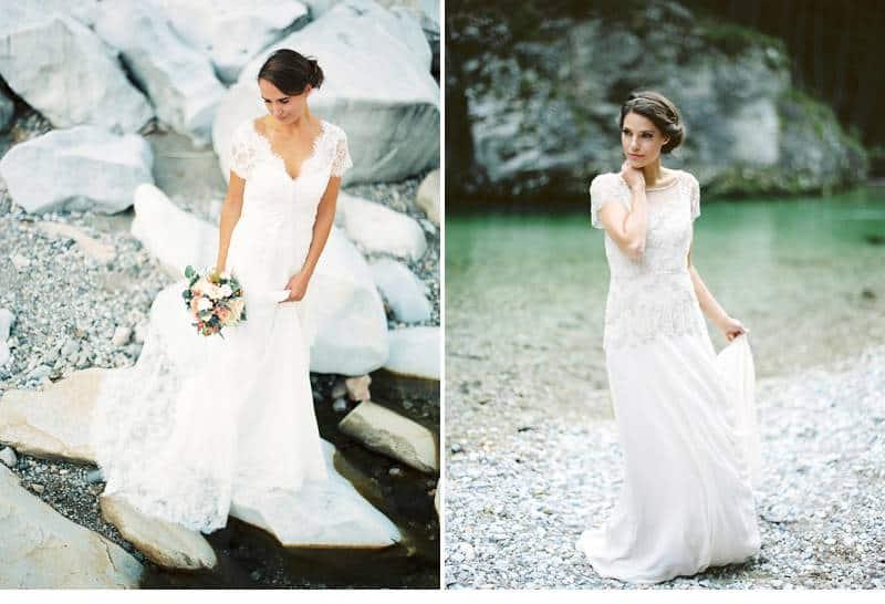 topbrautkleider weddingdresses 2015 0021