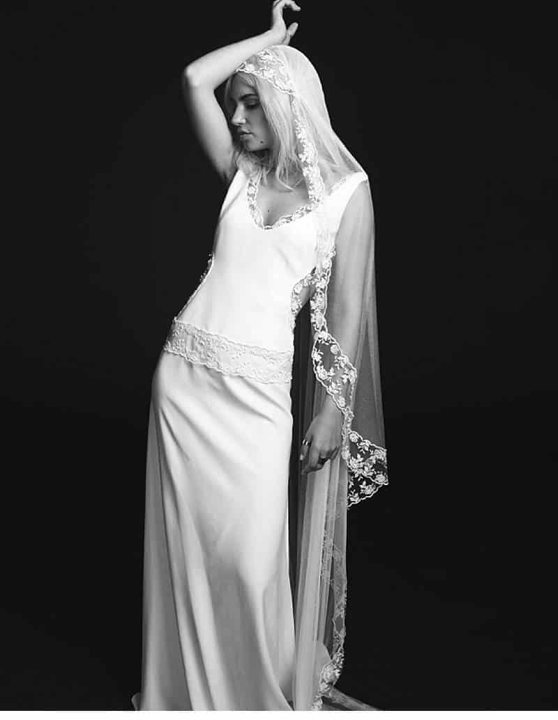 topbrautkleider weddingdresses 2015 0024