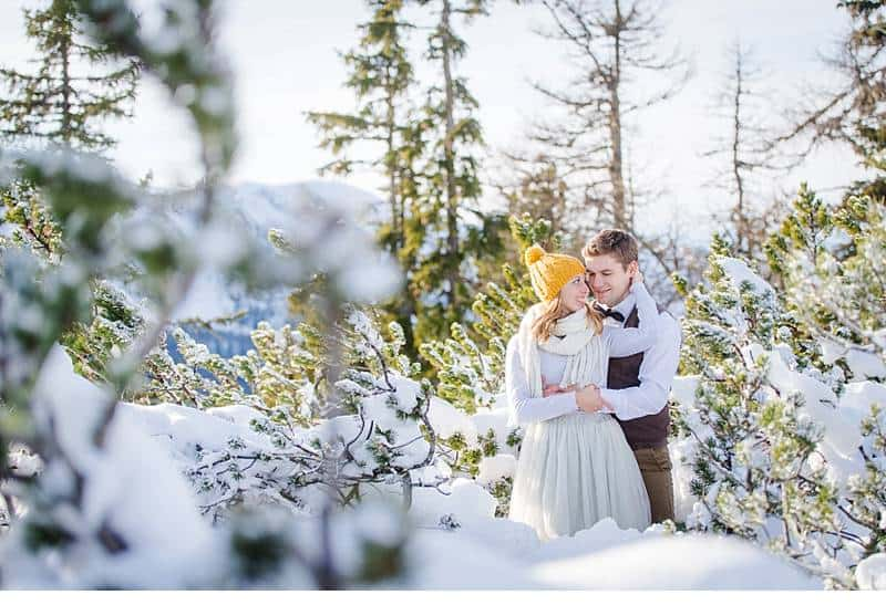 conny niki winter engagement 0020