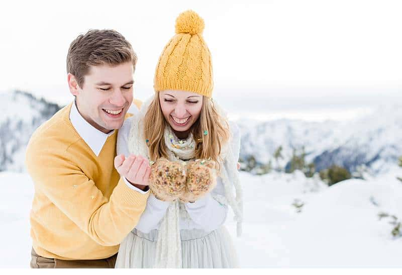 conny niki winter engagement 0026