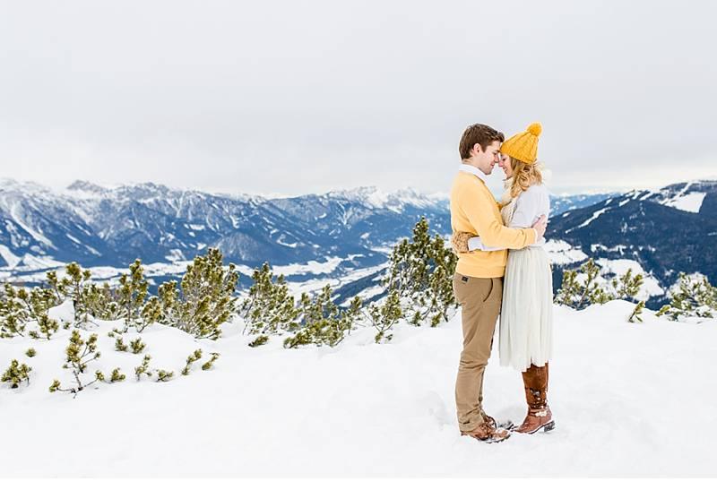 conny niki winter engagement 0028