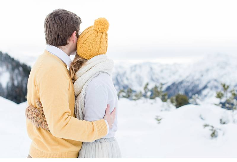 conny niki winter engagement 0030