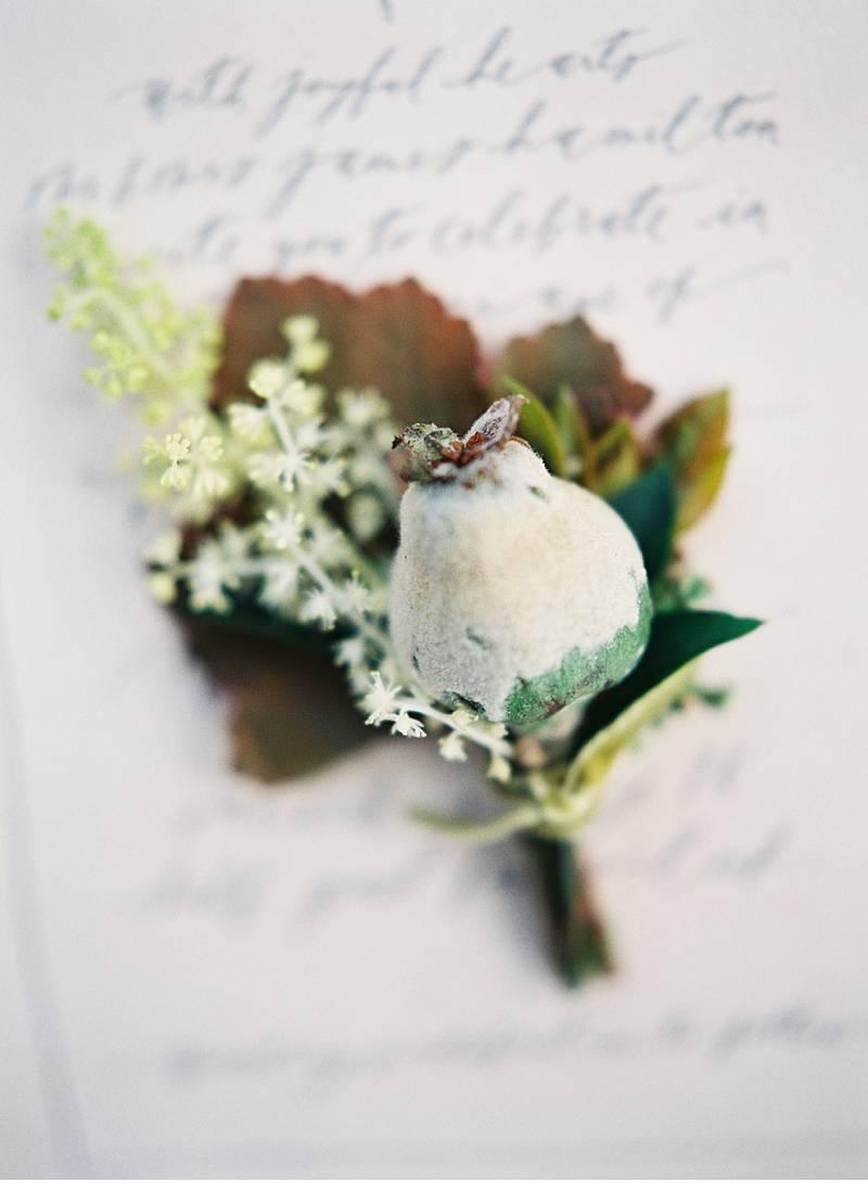 team flower workshop-hochzeitsblumen 0005a