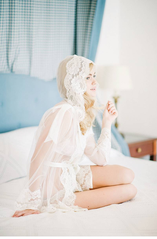 moda e arte bridal boudoir 0004