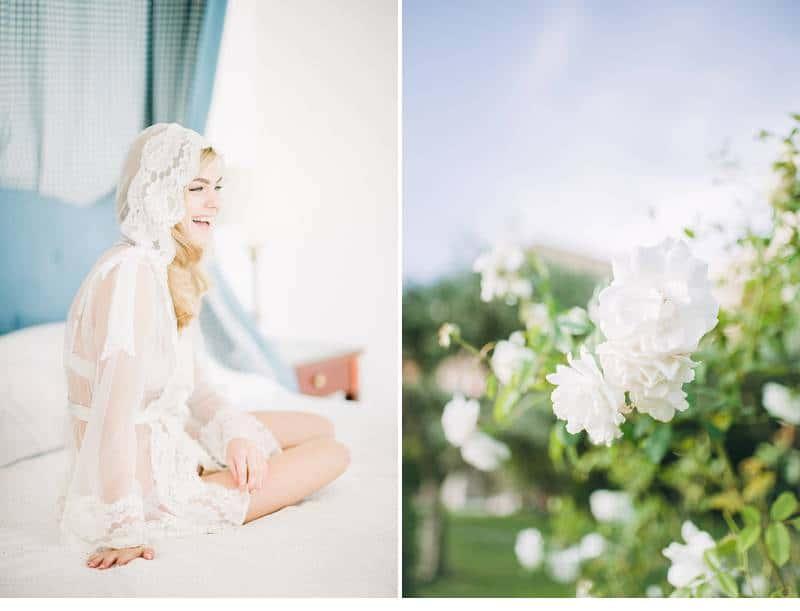 moda e arte bridal boudoir 0008