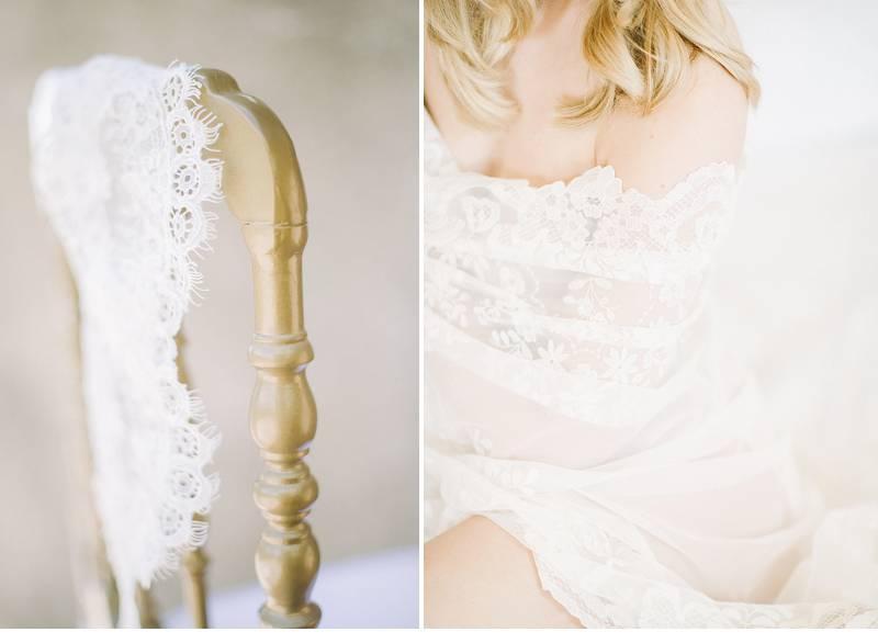 moda e arte bridal boudoir 0011
