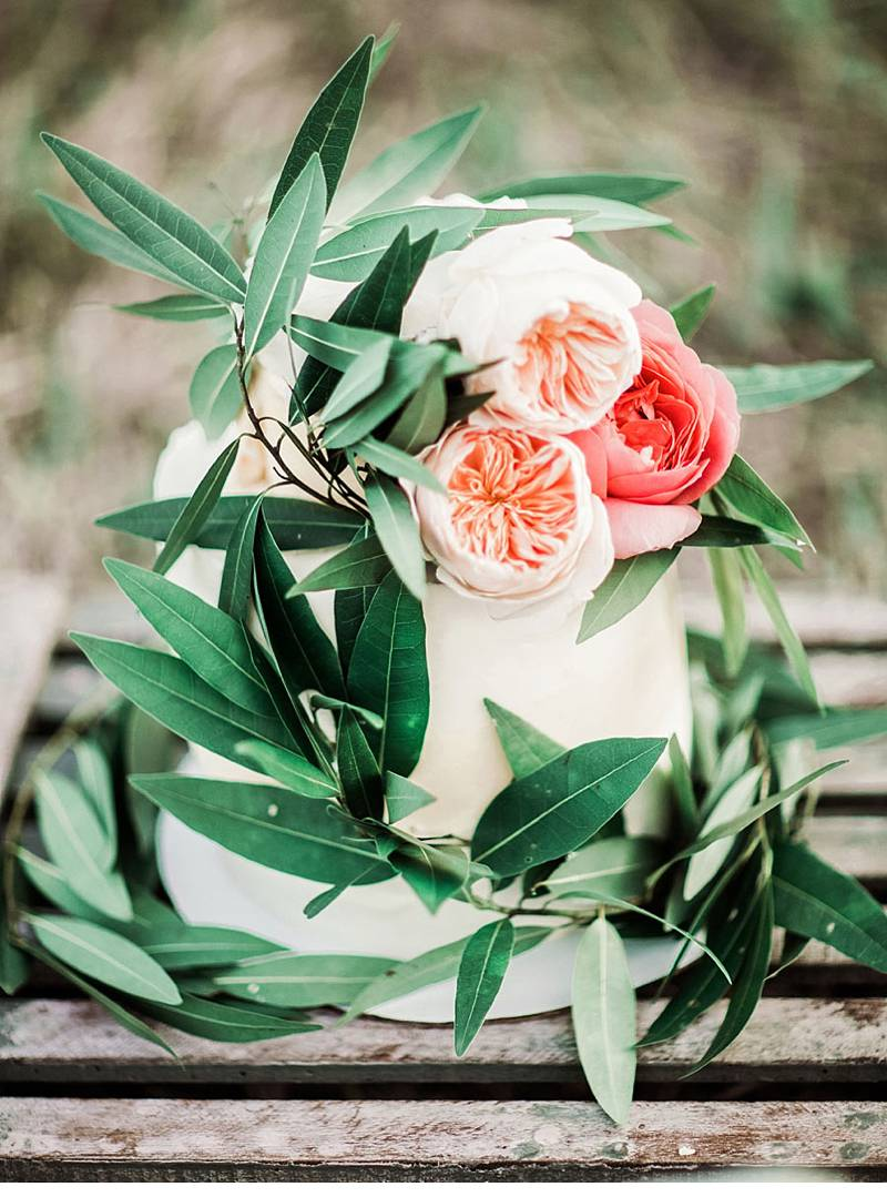 mountain bridal wedding inspiration 0004