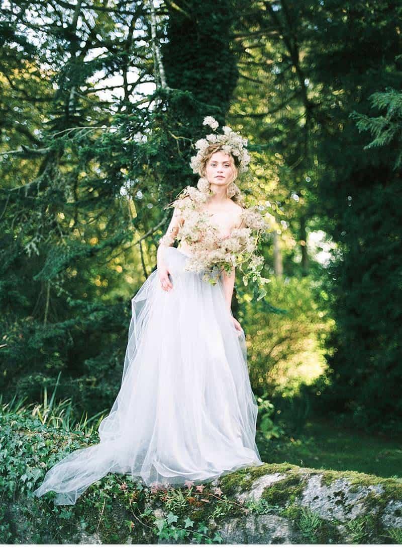 the stolen child wedding inspiration 0016