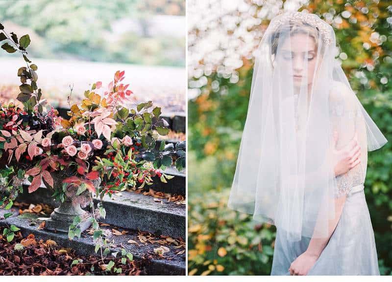the stolen child wedding inspiration 0021