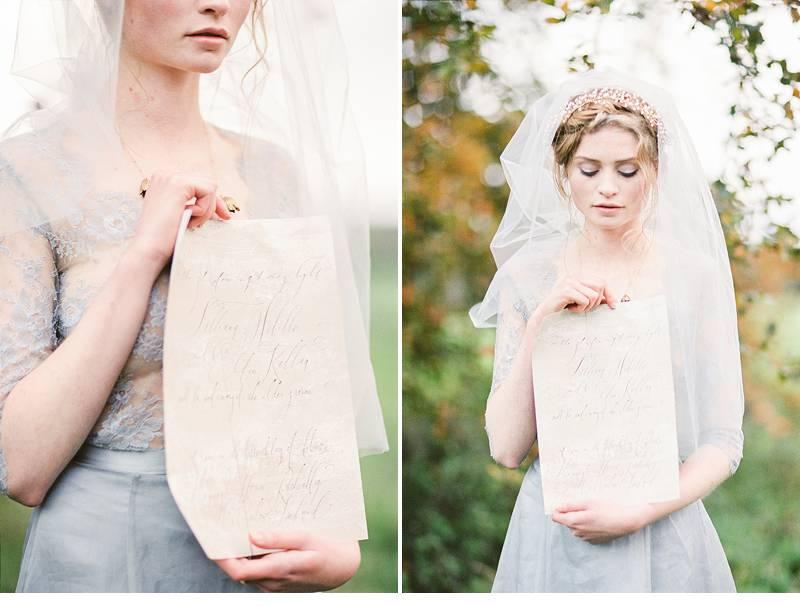 the stolen child wedding inspiration 0026