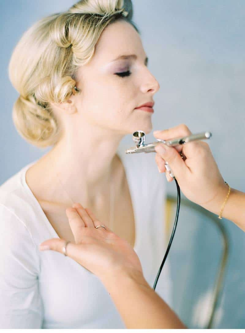airbrush makeup brautstyling 0006