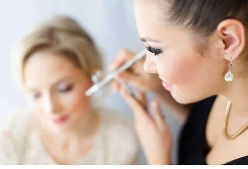 airbrush makeup brautstyling 0007