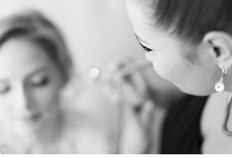 airbrush makeup brautstyling 0009