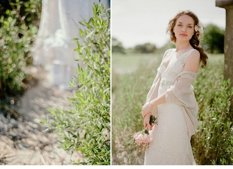 provence bridal shoot 0020