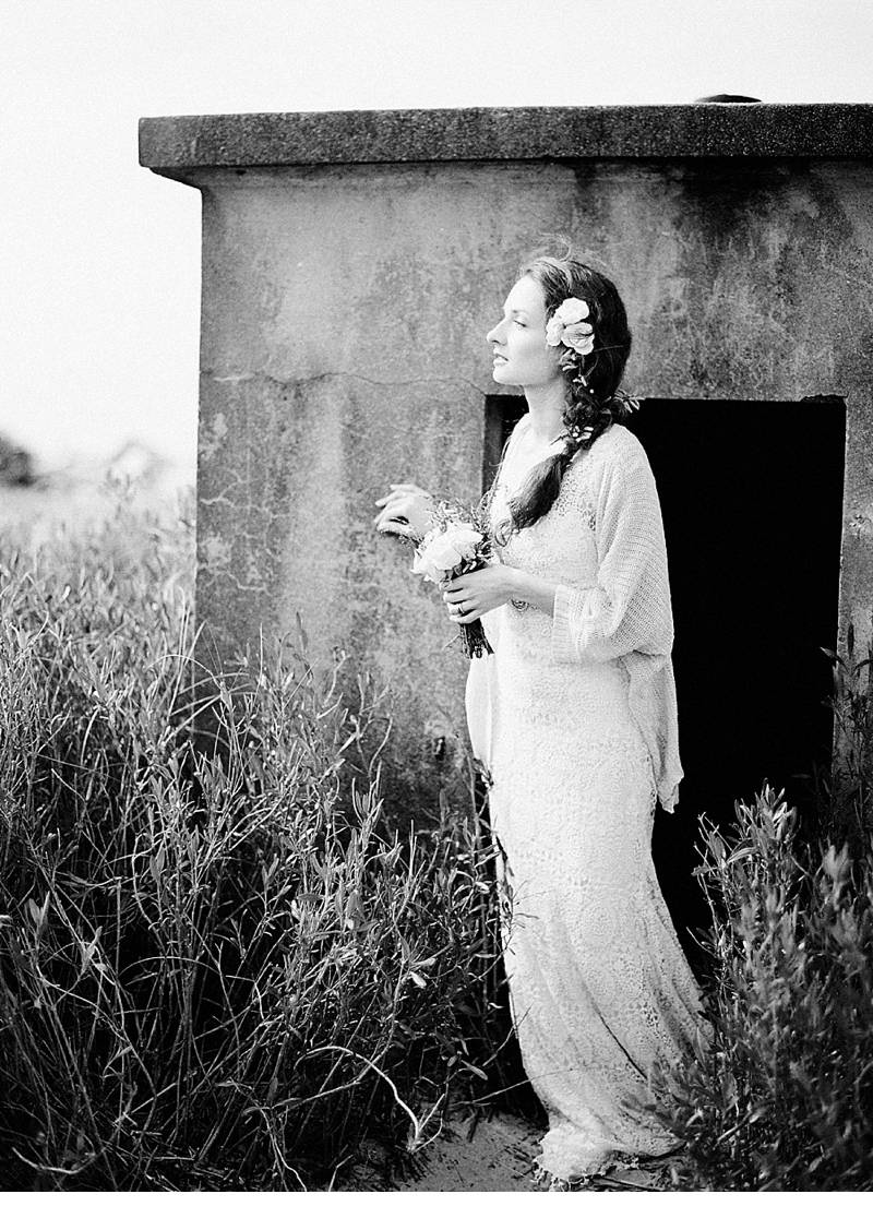 provence bridal shoot 0026
