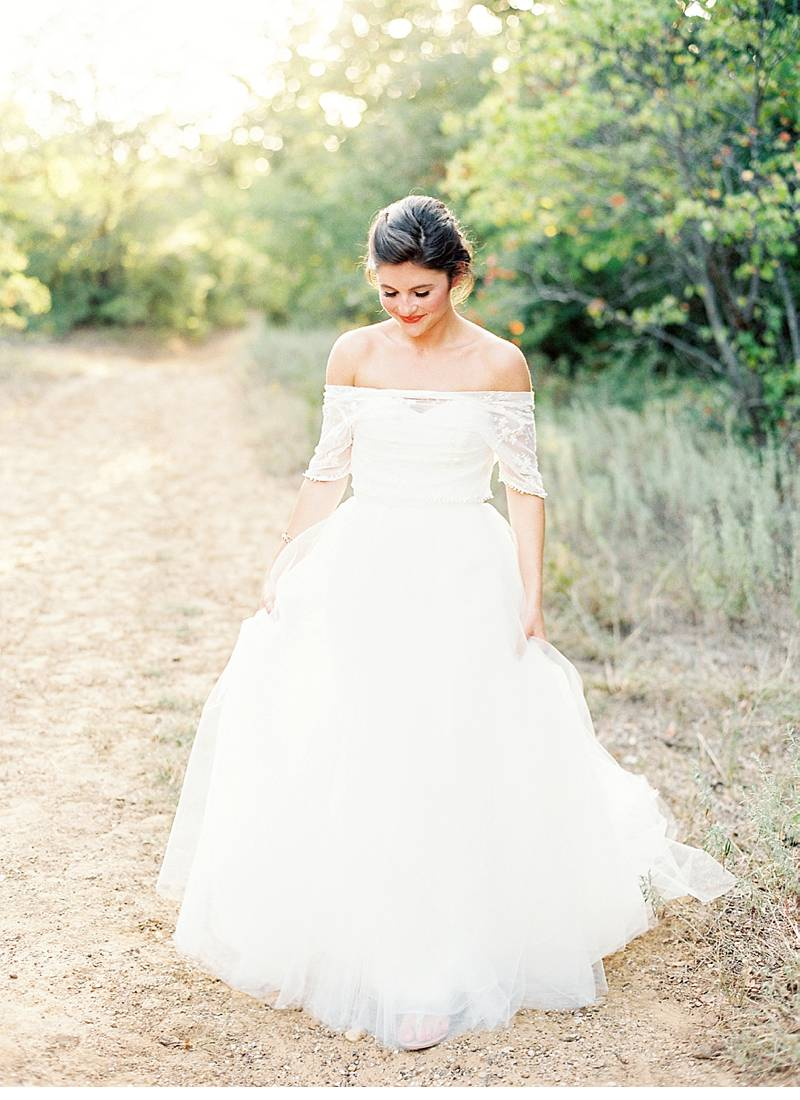 etheral-bride-natuerliche-braut_0008