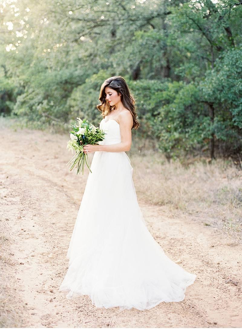 etheral-bride-natuerliche-braut_0017