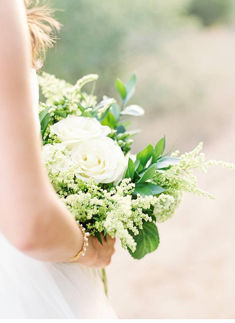 etheral-bride-natuerliche-braut_0019