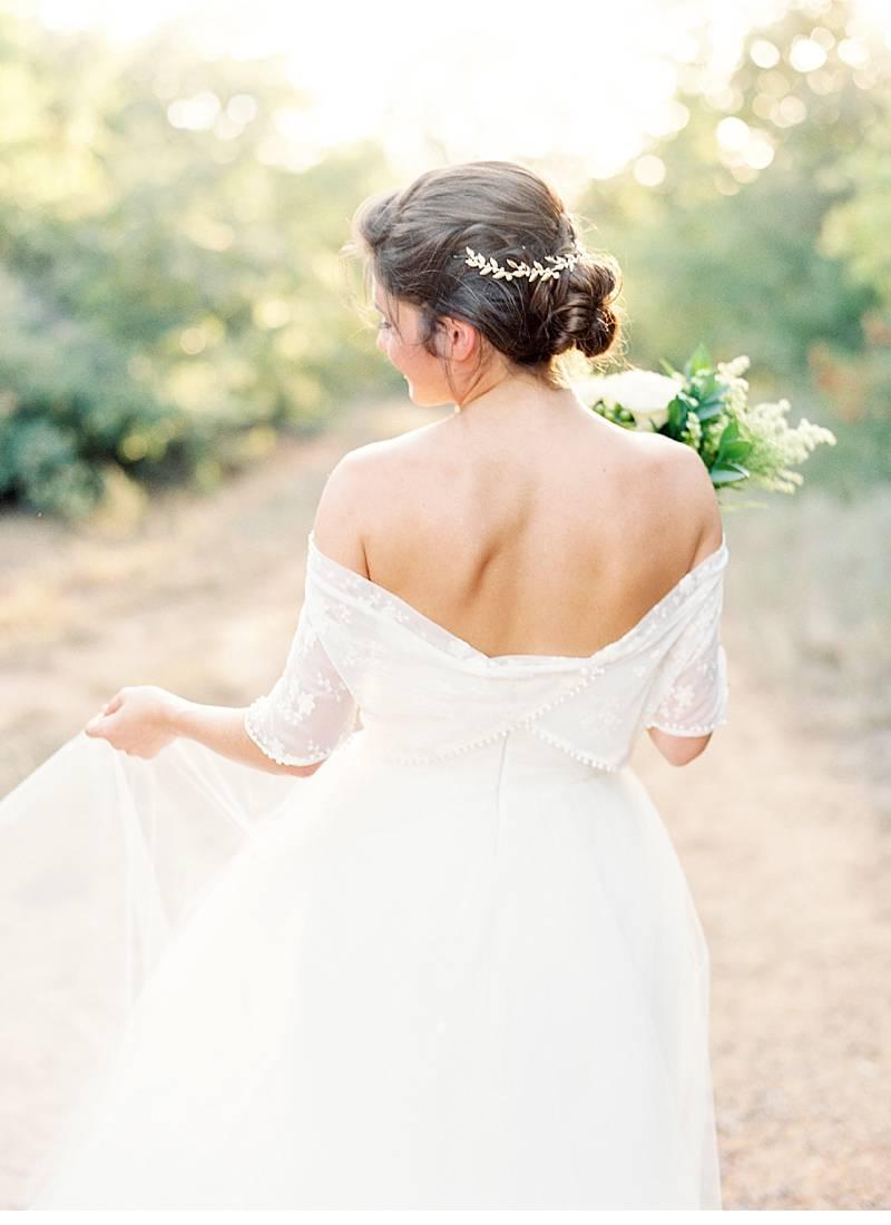 etheral-bride-natuerliche-braut_0020