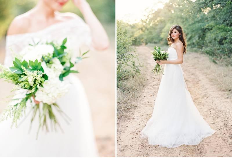 etheral-bride-natuerliche-braut_0023