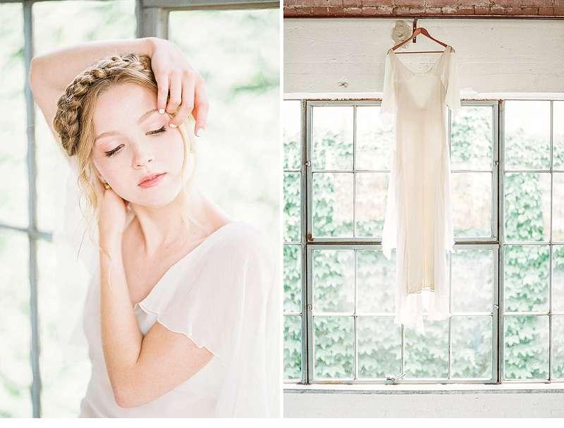 ballet-inspired-weddinginspirations_0002