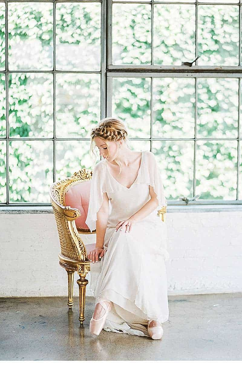 ballet-inspired-weddinginspirations_0004
