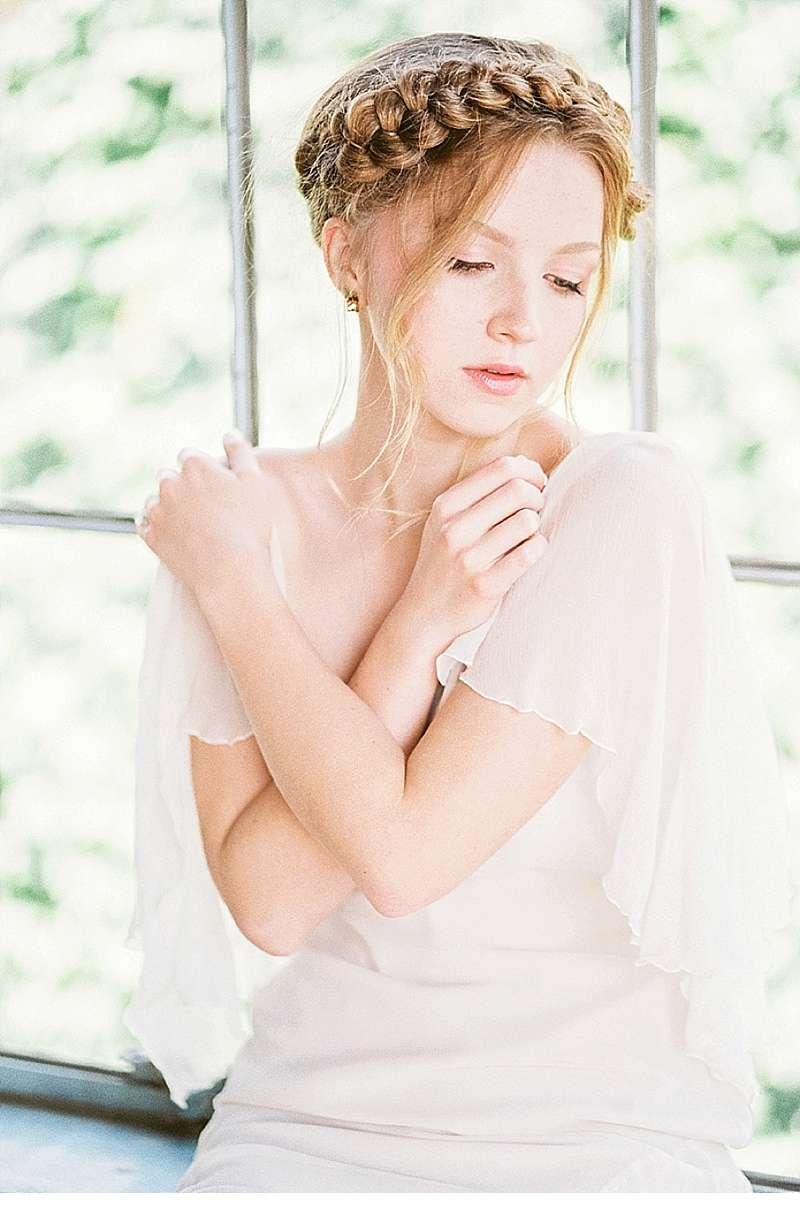 ballet-inspired-weddinginspirations_0014
