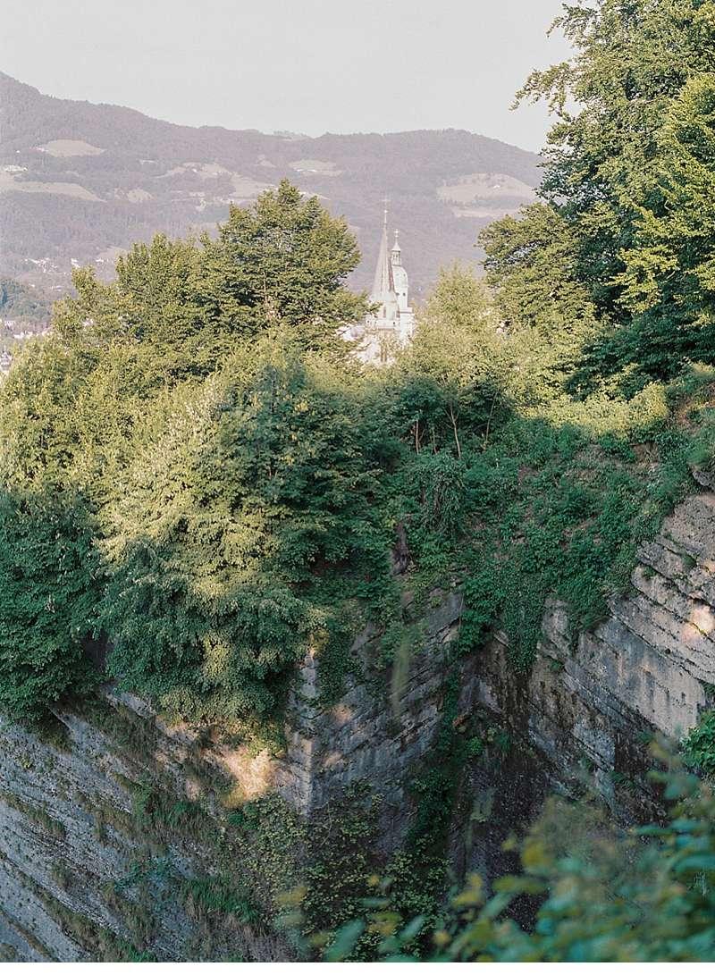 dali-darren-engagement-salzburg_0010