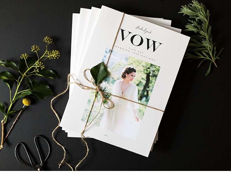 vow-magazine-issue-1-2015_0001