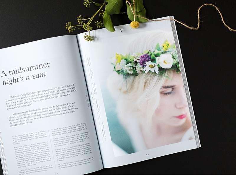 vow-magazine-issue-1-2015_0004